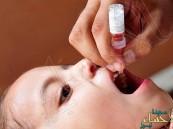 """الصحة تؤكد نقص تطعيم """"الالتهاب الكبدي"""""""