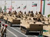 الكويت تعود للتجنيد الإجباري .. هذه هي الفئات المعفاة و عقوبة المتخلفين