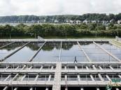 كيف استطاعت الدنمارك زيادة توليد الطاقة من مياه الصرف الصحي؟