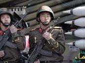 """كوريا الشمالية.. الإعدام لجنود نشروا """"نكتة"""" عن الزعيم!!"""