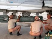 خوفا من ضربة أميركية.. الأسد يختبئ وراء روسيا في حميميم