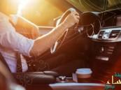 مفاجأة.. الهواء في سيارتك ملوث 10 أضعاف الشارع!