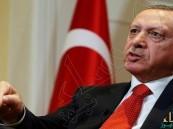 """""""أردوغان"""": سنشارك في الحملة المرتقبة على الرقة السورية"""