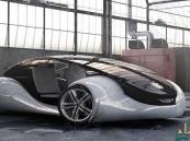 أمريكا تسمح لآبل باختبار سيارتها ذاتية القيادة
