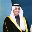 تعرَّف على السيرة الذاتية لنائب أمير المنطقة الشرقية