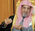 """""""ابن حميد"""": لهذا السبب.. العمالة السائبة فساد كبير يجب منعه"""