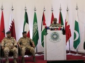 قيادة التحالف: استشهاد 12 عسكرياً بعد سقوط طائرة عمودية تابعة للقوات السعودية باليمن
