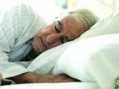 باحثون: قلة النوم عند كبار السن تعود لتغيُّر بعض آليات عمل الدماغ