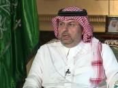 عبدالله بن مساعد: إصدار تراخيص للمراكز النسائية قبل رمضان المقبل