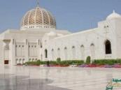 المملكة تبني 560 مسجداً حديثاً في أنحاء بنجلاديش