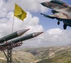 هل أعطت موسكو الضوء الأخضر لإسرائيل لشنِّ الهجوم الأخير على دمشق؟