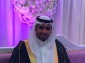 """أسرة الماضي تحتفل بزواج ابنها """"حمد"""""""