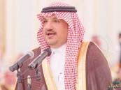 الخصخصة وديون الأندية على طاولة آل الشيخ