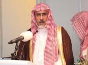 المملكة تدرس بناء جامعة إسلامية في «سولاويسي الجنوبية» بأندونيسيا