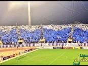 الهلال يتعادل سلبيا مع بیرسبولیس.. ويتأهل رسمياً لدور الـ 16