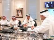 """""""هيئة الصحفيين"""" تقر تأسيس النادي السعودي للصحافة"""