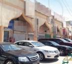 بقرار من العمل.. منافذ تأجير السيارات للسعوديين فقط
