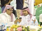 """سمو الأمير """"سلمان بن فيصل"""" يشيد ببطولة الأحساء الوطنية للخيل الأصيلة"""