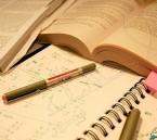 وفقا لأحدث دراسة.. هذه أفضل الأوقات للمذاكرة لطلاب الجامعة