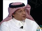 نائب وزير الاقتصاد: تحسن ملحوظ فاق توقعاتنا للميزانية.. وإعادة البدلات أبرز نتائجها