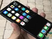 """تعرّف على سعر """"أيفون 8"""" مع تصميمه الجديد كلياً"""