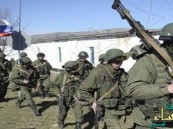 رويترز: عدد القتلى الروس في سوريا 4 أضعاف المعلن