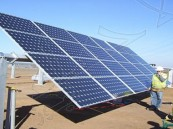 دراسة سعودية: فصل الشتاء الأنسب لإنتاج الطاقة الشمسية