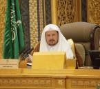 """""""الشورى"""" يناقش وضع جدول زمني لتحويل مطارات السعودية لـ""""منصة عالمية"""""""