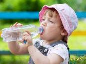 5 نصائح لحماية طفلك من ضربات الشمس