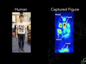 """طريقة جديدة لقياس مؤشرات المرض عبر الـ """"واي فاي"""" !!"""