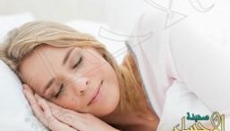 لهذا السبب يجب أن تنام ما بين 7 إلى 8 ساعات يومياً