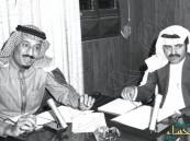 """خادم الحرمين يعزي في وفاة فقيد الإعلام العربي """"تركي السديري"""""""