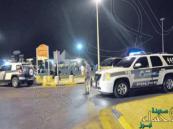أنباء عن إطلاق نار على رجل أمن بالقطيف