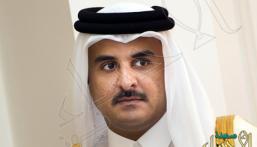 أمير قطر يستعد لأول زيارة خارجية له منذ أزمة المقاطعة