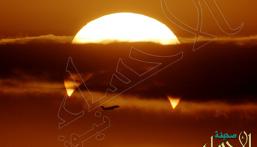 لأول مرة منذ قرن.. ناسا تستعد لأول كسوف كلي للشمس