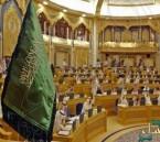 عضو شورى: المجلس وضع مقترح تجنيس أبناء المواطنات في الدرج لسبب غير واضح