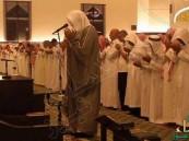 هيئة كبار العلماء تطالب أئمة المساجد بعدم التكلف والإطالة على الناس في دعاء القنوت