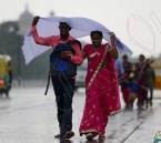 عدد سكان العالم سيصل إلى 9.8 مليارات نسمة في 2050 .. والهند ستتجاوز الصين في غضون 7 سنوات