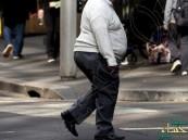 دراسة: أكثر من ملياري شخص حول العالم يعانون من زيادة الوزن أو السمنة