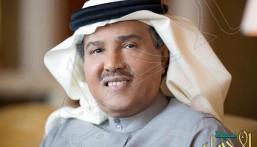 محمد عبده: ليلة القدر أغنيتي المقبلة وأعمالي الدينية مجانية