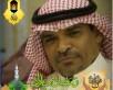 جدة: وفاة أكاديمي دهسًا أثناء توزيعه وجبات الإفطار !!