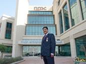 ملياردير هندي يعرض شراء المستشفيات والمرافق الصحية في السعودية