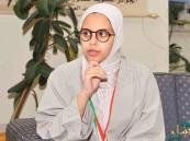 طالبة كويتية تكتشف علاجاً للسرطان بنسبة 93% خلال 3 أيام فقط