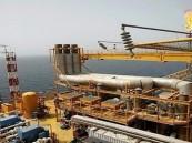 """ضربة اقتصادية جديدة لقطر… إغلاق ثاني أكبر مصنع """"للهيليوم"""" في العالم"""