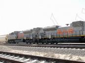 فتح باب القبول بالمعهد السعودي التقني للخطوط الحديدية