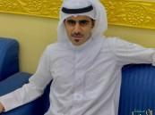 """""""سالم"""" ينير منزل محمد العيد"""