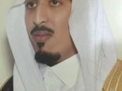 «هناي» تنير منزل «محمد العبلان»