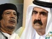 القصة الكاملة لتآمر القذافي وحمد بن خليفة لاغتيال الملك عبد الله