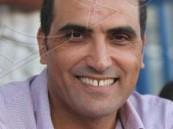 """إدارة نادي هجر تنهي التعاقد مع المدرب التونسي """"لطفي السليمي"""""""