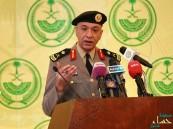 المتحدث الأمني : تعرض جندي أول لإطلاق نار من مصدر مجهول بالقطيف